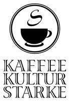 Kaffee Kultur Starke