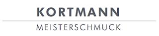 Kortmann Meisterschmuck