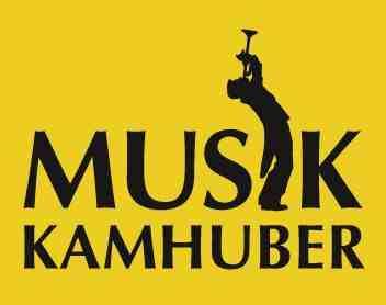 Musik Kamhuber