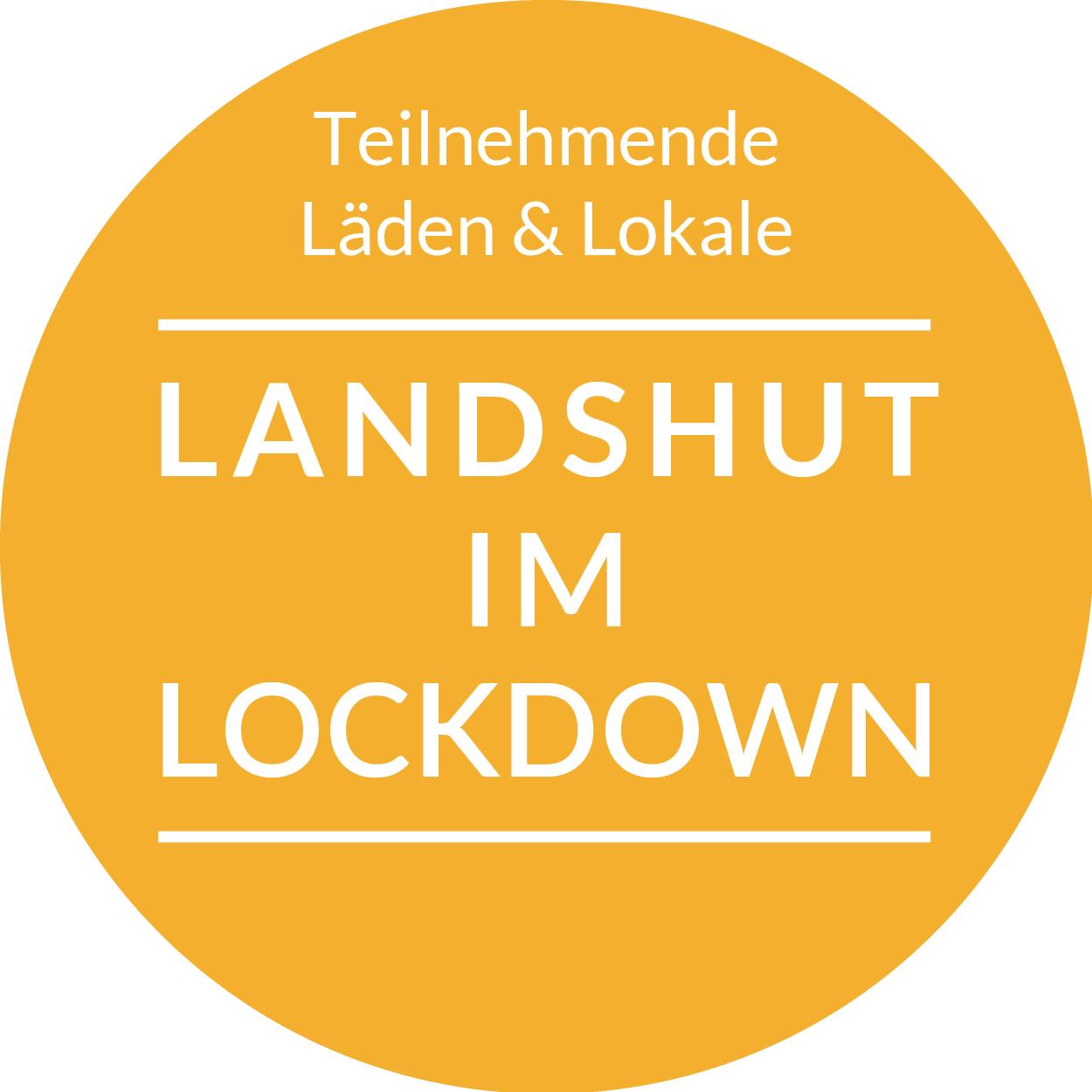 Landshut liefert im Lockdown