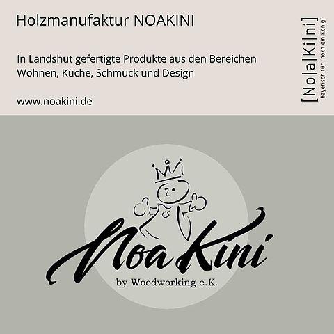 NoaKini