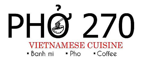 Pho 270