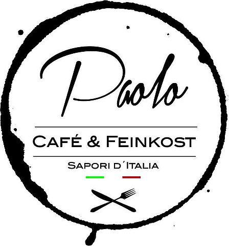 Paolo Café und Feinkost