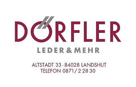 Dörfler Leder & Mehr