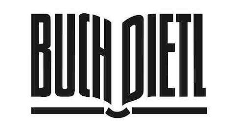 Buch Dietl
