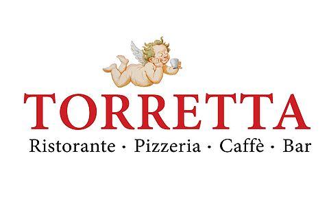 Ristorante Caffè Bar Torretta
