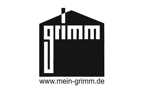 Grimm KG - Kochen, Tafeln, Schenken