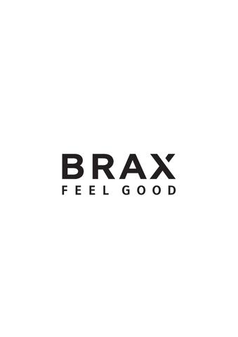 Brax Store