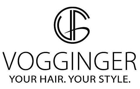 Vogginger - Your Hair, Your Style