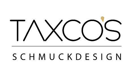 Taxco's Schmuckdesign