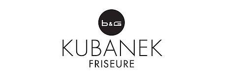 b & G Friseure Kubanek
