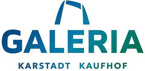 Galeria Karstadt Landshut