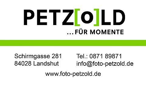 Foto Petzold