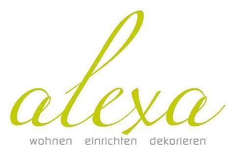 alexa wohnen - einrichten - dekorieren